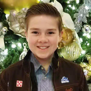 Jet Jurgensmeyer Wiki, Bio, Age, Height, Parents and Net Worth