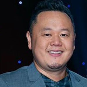 Jet Tila Wiki: Wife, Ethnicity, Net Worth, Height