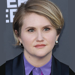 Jillian Bell Husband, Net Worth, Parents, Height