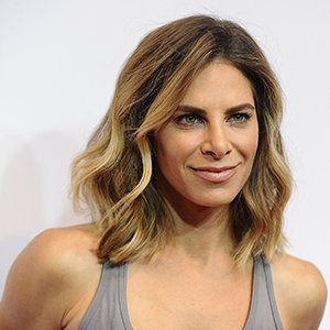 Jillian Michaels Gay, Net Worth, Partner