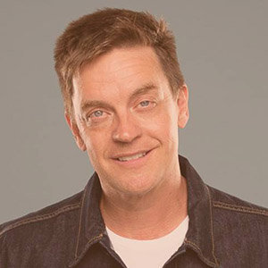 Jim Breuer Wife, Alcohol, Movies, Net Worth
