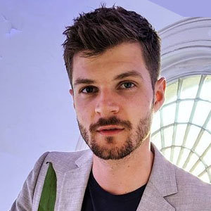 Jim Chapman Dating Status, Wife, Parents, Family Details