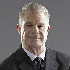 Jim Lampley Bio Uncovers Married Life, Wife, Daughter, Arrest, Net Worth
