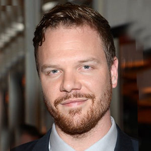 Jim Parrack Wife, Divorce, Gay, Family