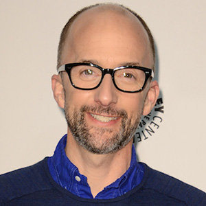 Jim Rash Gay, Wife, Oscar, Movies, TV Shows
