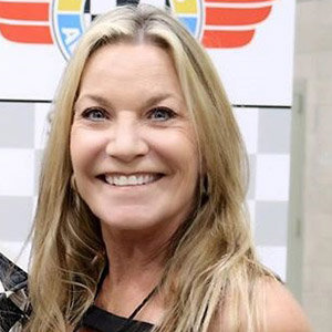 Jo Coddington Wiki, Married, Net Worth, Now