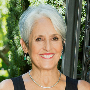 Joan Baez Bio, Husband, Gay, Children, Net Worth