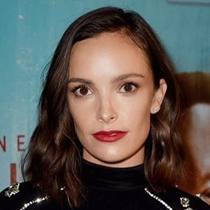 Jodi Balfour Married, Family, Height, Net Worth