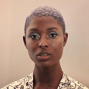 Jodie Turner-Smith Dating, Family, Net Worth