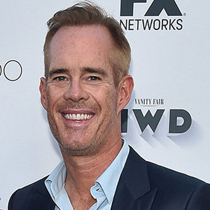 Joe Buck Wiki, Wife, Gay, Salary, Net Worth