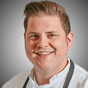 Joe Flamm Wiki, Age, Wife, Baby, Top Chef
