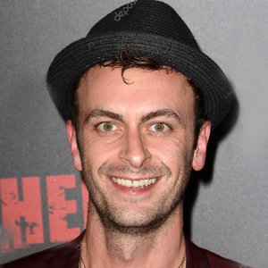 Joe Gilgun Gay, Married, Family, Net Worth