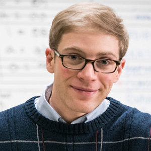 Joe Pera Wiki, Age, Interview | All About 'Joe Pera Talks with You' Star