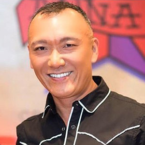 Joe Zee Partner, Husband, Gay, Net Worth, Height, TV Show