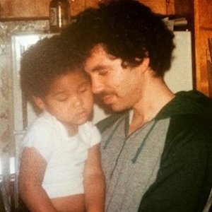 Joel Smollett Wiki, Age, Ethnicity, Cancer, Father, Janet ...