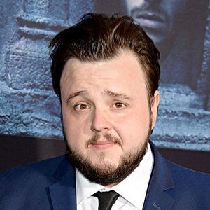 Game Of Thrones John Bradley Wife, Girlfriend, Family