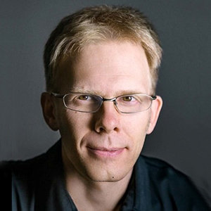 John Carmack Wiki: Age, Wife, Net Worth, Education & Interesting Facts