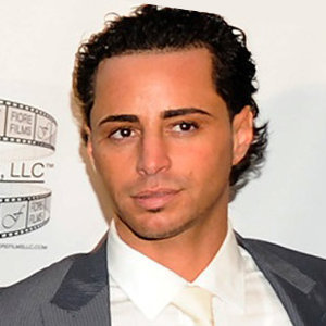 John Gotti Agnello Wiki, Net Worth, Wedding, Girlfriend