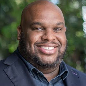 John Gray Wiki, Wife, Affair, Net Worth, Facts
