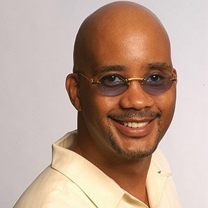 John Henton Married, Wife, Single, Daughter, Now, Net Worth