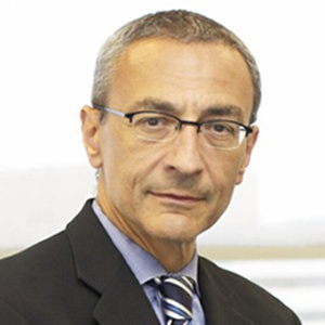 John Podesta Wiki, Wife, Children, Net Worth, Hillary
