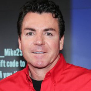 John Schnatter Net Worth, Wife, Children, Parents