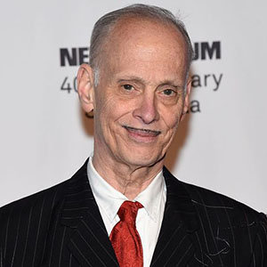 John Waters Wiki, Gay, Partner, Age, Family, Net Worth