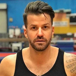 Johnny Bananas Bio Reveals His Dating Life, Job, Net Worth