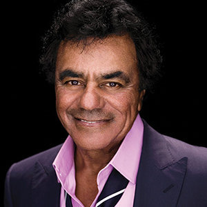 Johnny Mathis Wife, Partner, Gay, Married, Ethnicity