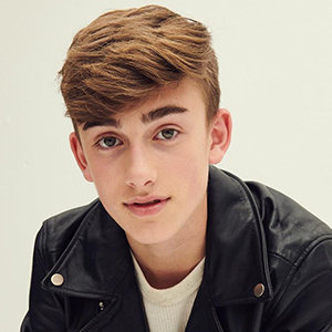Johnny Orlando Wiki: Age, Dating, Girlfriend, Parents, Net Worth