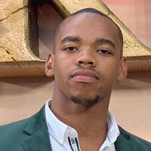 Joivan Wade Bio, Parents, Dating Status