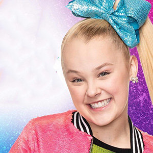 JoJo Siwa Bio, Family, Boyfriend, Dating
