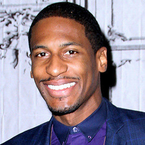 Jon Batiste Salary, Net Worth, Girlfriend, Gay