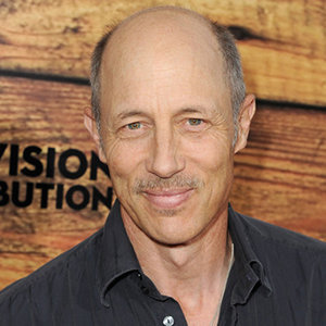 Jon Gries Married, Gay, Family, Net Worth