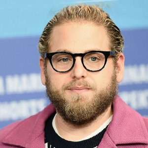 Jonah Hill Weight Loss, Diet, Transformation