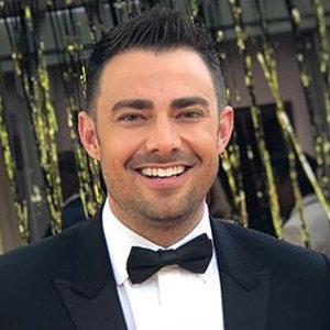 Jonathan Bennett Gay, Boyfriend, Dating, Net Worth