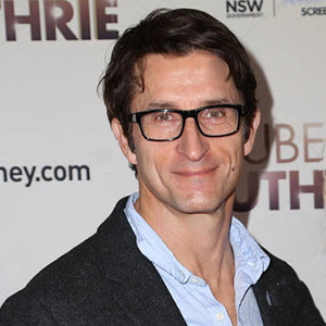 Jonathan LaPaglia Survivor, Net Worth, Wife, Brother