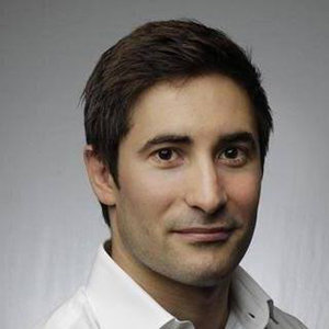 Jonathan Swan Wiki, Age, Birthday, Married, Partner, Gay