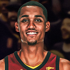 Jordan Clarkson Girlfriend, Dating, Parents, Wiki, Salary, Net Worth