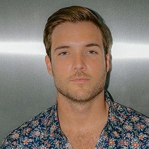 Bachelor's Jordan Kimball: His Relationship Drama With Jenna Cooper