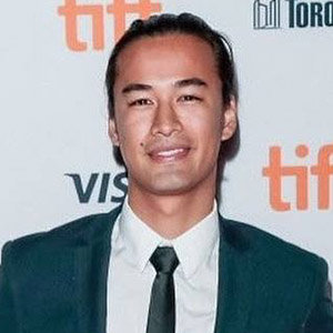 Jordan Rodrigues Girlfriend, Gay, Ethnicity, Net Worth