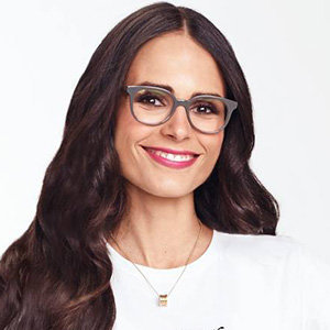 Jordana Brewster Husband, Sister, Net Worth, Height