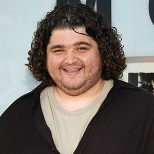 Jorge Garcia Weight Loss, Net Worth, Wife, Now
