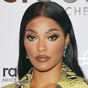 Joseline Hernandez Is Engaged To get Married, Meet Her Fiance