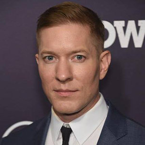 Joseph Sikora Wiki: Married, Wife, Gay, Net Worth, Twin Brother