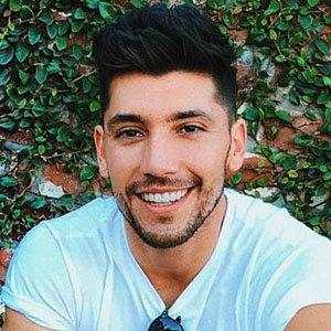 Josh Leyva Wiki: Age, Girlfriend, Chachi Gonzales, Ethnicity