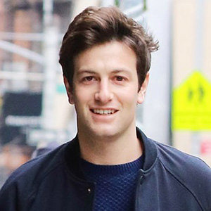 Joshua Kushner Wiki, Girlfriend, Net Worth | Karlie Kloss's Fiance Facts