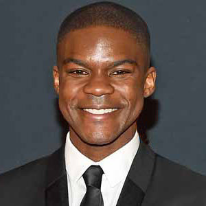 Jovan Adepo Wiki, Birthday, Parents, Height, Girlfriend