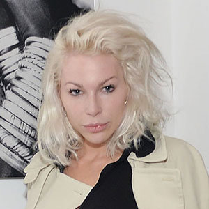 Joyce Bonelli Wiki, Age, Husband, Net Worth