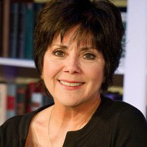 Joyce dewitt net worth celebrity
